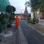 Recomendaciones y consejos para visitar Tailandia