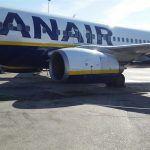 Así son las nuevas normas de equipaje de Ryanair