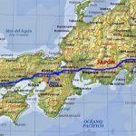 Ruta de dos semanas por Japón: organización y datos