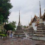 Qué ver en Bangkok: 10 cosas que no pueden faltar
