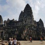 Consejos y recomendaciones para visitar Angkor Wat, la joya de Camboya