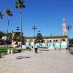 Documentación necesaria para viajar a Marruecos