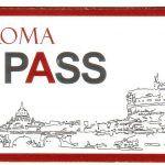 Trucos para entrar en el Coliseo Romano sin colas