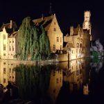 10 cosas que no hay que perderse en Brujas