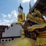 10 curiosidades de Tailandia y anécdotas vividas