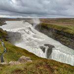 El Circulo Dorado de Islandia: Parque Nacional de Thingvellir, Geysir, Gullfoss y Kerid