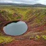 Consejos para viajar a Islandia: todo lo que necesitas saber para organizar el viaje