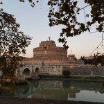Cómo ir del aeropuerto de Ciampino a Roma