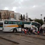 Cómo moverse por el norte de Marruecos
