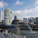 10 cosas que ver en Singapur y que no pueden faltar en una visita