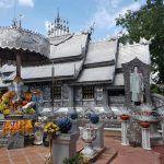 Qué templos visitar en Chiang Mai: estos son los imprescindibles