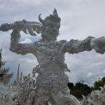 10 cosas que hay que saber antes de ir a Tailandia