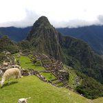 Ruta de 15 días por Perú: organización y datos
