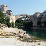 Ryanair sigue creciendo y anuncia vuelos a Bosnia-Herzegovina