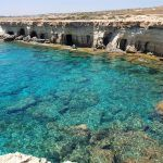 Consejos y recomendaciones para visitar Chipre