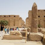 Cómo viajar por libre a Egipto: consejos y datos útiles