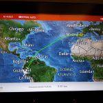 Llegada a Lima y primeras impresiones de Perú