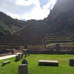 El Valle Sagrado de los Incas, un lugar imprescindible en Perú