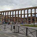 Qué ver en Segovia en un día: lugares imprescindibles