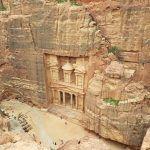 Dónde cambiar moneda en Jordania: Euros a Dinares jordanos