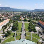 Esztergom y Gyor: visitas cercanas desde Budapest