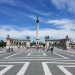 Budapest: visita a los lugares más interesantes de Pest