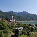 Vuelos de Ryanair a Georgia y Armenia: el Cáucaso más cerca