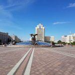 Bielorrusia se abre al turismo: Embajada en España y visado gratuito
