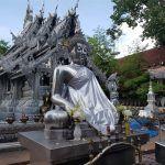 Dónde cambiar moneda en Tailandia: Euros a Bahts