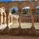 Mejores lugares para visitar en Semana Santa 2019
