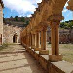 Qué ver en Soria en un día: visitas imprescindibles