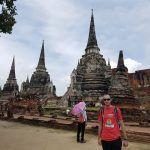 Mi top 7 de Tailandia: lugares y experiencias que más me gustaron