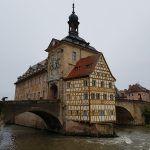 Qué ver en Bamberg en 1 día: lugares para conocer en esta ciudad alemana