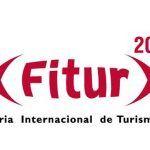 FITUR 2019: más representación internacional y nuevos países