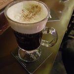 5 cosas que tienes que probar en Dublín