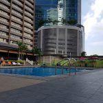 Consejos para reservar un hotel al mejor precio, ubicación y calidad