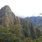 Cómo subir a Wayna Picchu: precio y cómo comprar la entrada