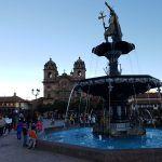 Presupuesto de viaje para Perú: transporte, alojamiento, comida y excursiones