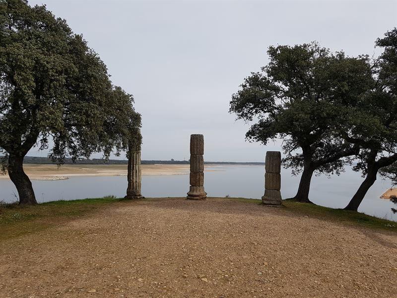 Templo de la Cilla