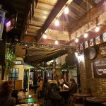 Los 11 mejores pubs de Dublín que no hay que perderse