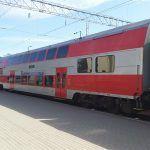 Cómo moverse por Lituania, Letonia y Estonia: opciones de transporte