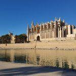 Qué ver en Palma de Mallorca en un día: visitas imprescindibles