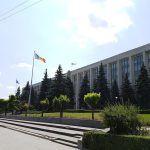 Qué ver en Chisinau: lugares imprescindibles para conocer