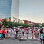 Qué ver en Pristina, la capital de Kosovo