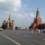 Qué ver en Moscú en 5 días: lugares imprescindibles para conocer