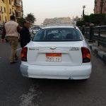 Cómo ir del aeropuerto de El Cairo a la ciudad