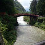 Excursiones a los alrededores de Tokio: Nikko y Kamakura