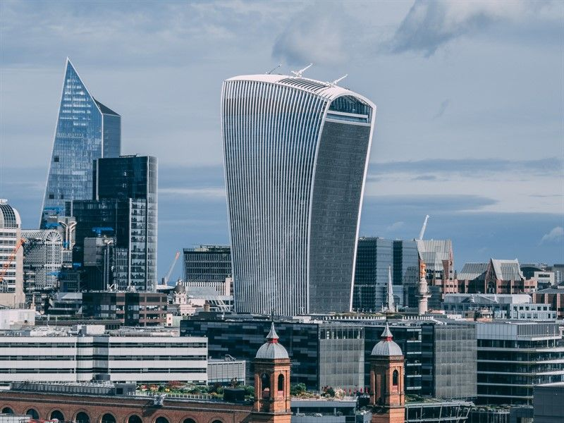 walkie-talkie londres skygarden