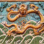 La Ciudad Prohibida y el Parque Beihai de Pekin