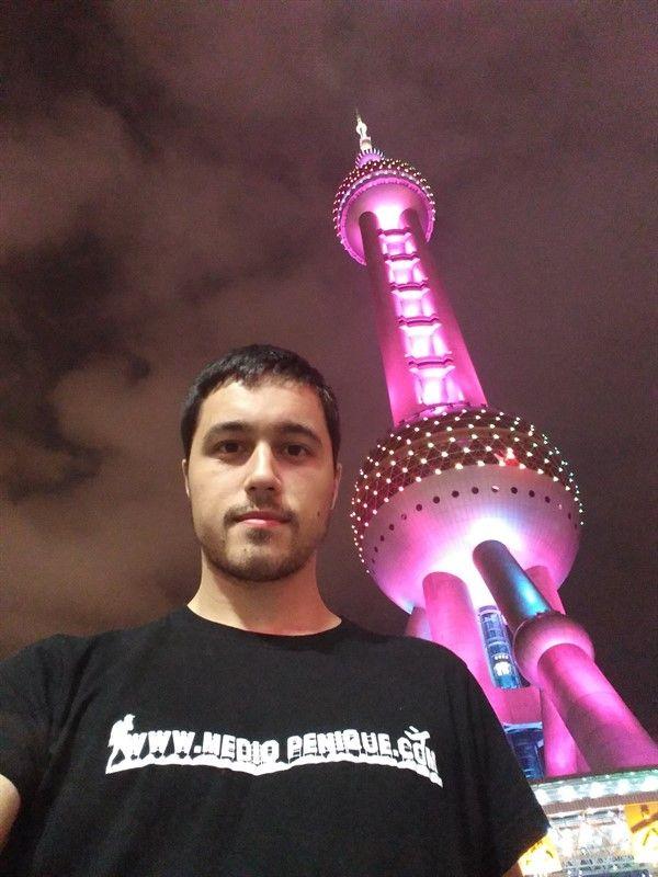 torre perla oriente shanghai